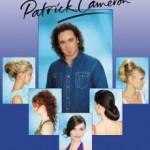 patrick_cameron_logo