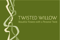 twisted-willow-logo